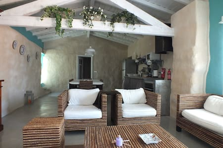 Holiday Chalet in Rio Maior - Rio Maior