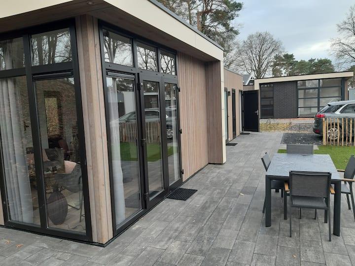 Ferienwohnung / Haus in Holland / nahe Venlo NL