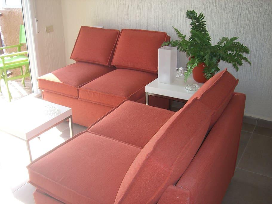Apartamento perfecto para parejas appartements louer - Apartamentos para parejas ...