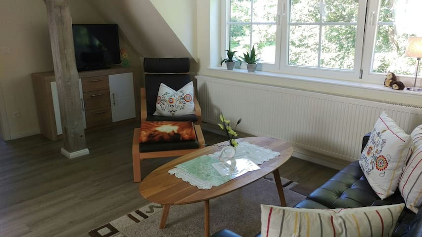 Leipe 2018 with photos top 20 places to stay in leipe vacation rentals vacation homes airbnb leipe brandenburg germany