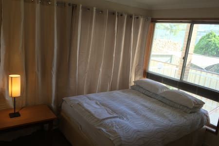 Cozy house close to all facilities! - Sydney  - Casa