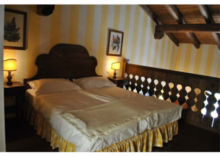Casa Vacanza Friuli