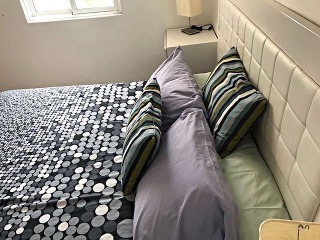 Apartamento de lujo en punta cana. Serena Village.