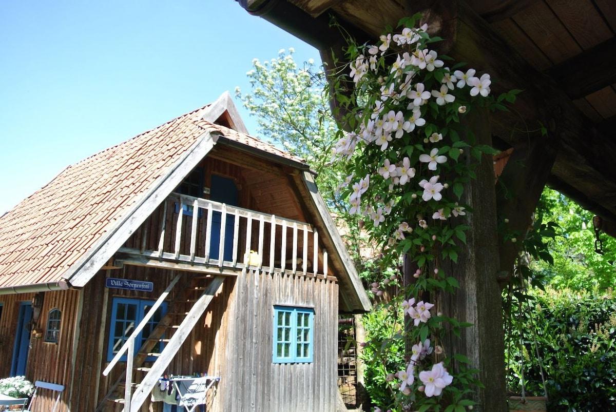 Captivating Steinhorst 2018 (avec Photos): Top 20 Des Logements à Steinhorst, Locations  De Vacances Et Locations Saisonnières   Airbnb Steinhorst, Basse Saxe,  Allemagne