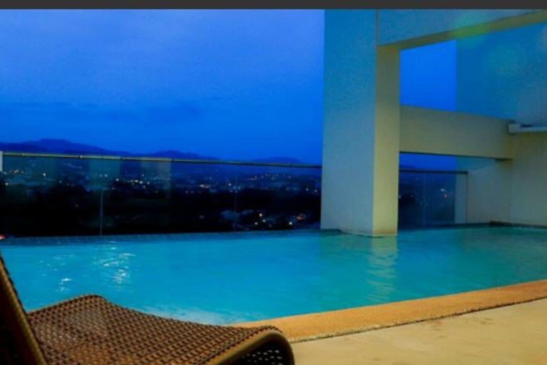 Top 20 consolacion vacation rentals, vacation homes & condo ...