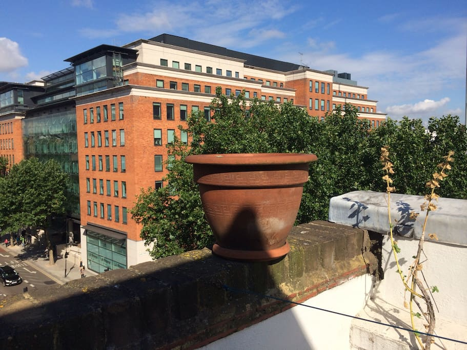 Central london near covent garden apartments for rent in london greater london united kingdom for Olive garden union nj