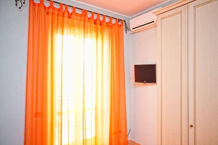 ROMA DREAMS HOME - Roma - Apartment