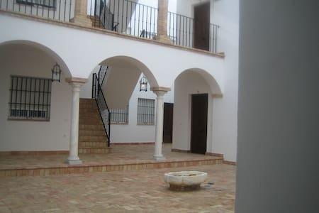 Nice apartment Sevilla-Carmona  - 卡蒙娜(Carmona) - 公寓