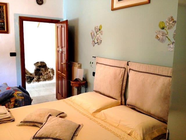 Stanza privata a Riotorto - Toscana
