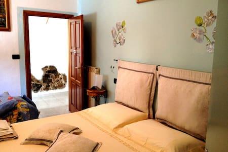 Stanza privata a Riotorto - Toscana - Riotorto - Hus