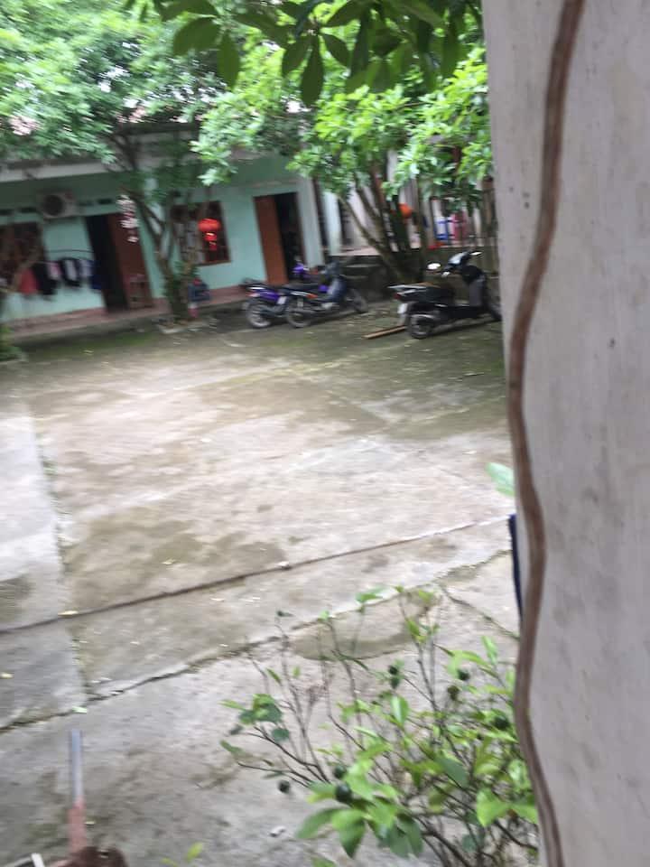 Residence 1245 full Phu Yen