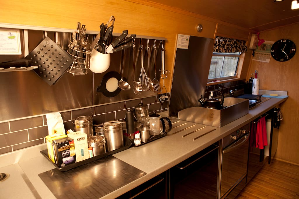 The Four Sisters Boatel  Boats For Rent In Edinburgh. Lowes Kitchen Design Software. Efficiency Kitchen Design. Kitchen Design Montreal. Food Truck Kitchen Design. Interior Kitchen Designs. Picture Of Small Kitchen Designs. Bath And Kitchen Design. Kitchen Design Online Free