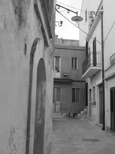 Agorà Akrai - Palazzolo Acreide - Bed & Breakfast