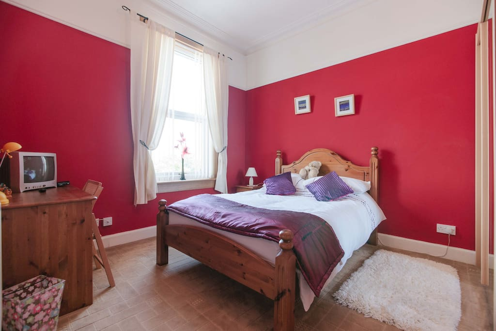 Rooms To Rent In Irvine Ayrshire