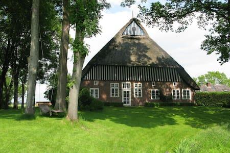 Bielenberg37 - Huoneisto