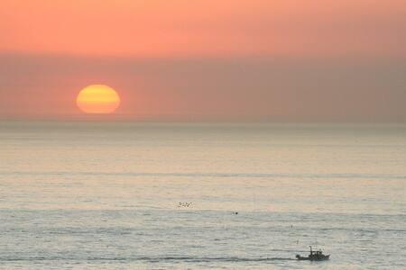 CARDIFF OCEAN VIEWS BEACH HOUSE - Encinitas - Rumah
