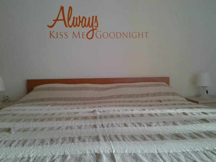 "apartment ""Love"" Lidija***"