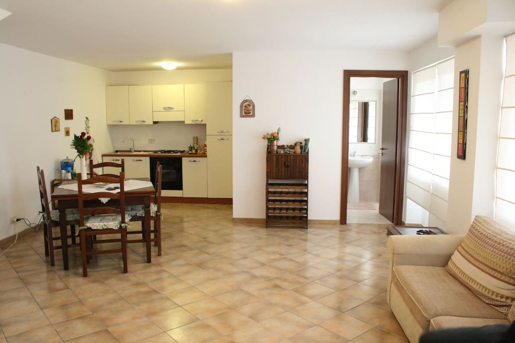 New Cottage Holiday Giulia Houses For Rent In Fiumicino