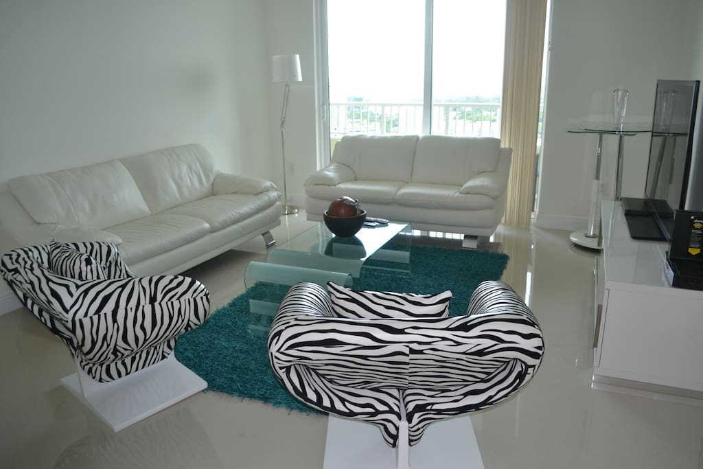 brickell 2 bedroom 2 bath apartments for rent in miami mountainback 102 2 bedroom 2 bath apartments for rent