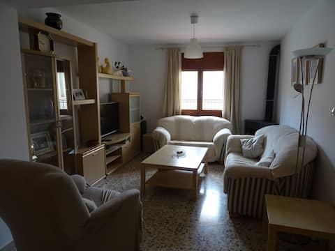 Casa Feli