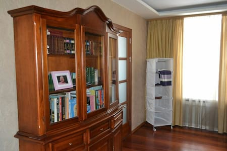 One Bedroom Apartment - Gold River - Byt