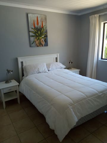 Kay's Sleep Inn - Cosy apartment