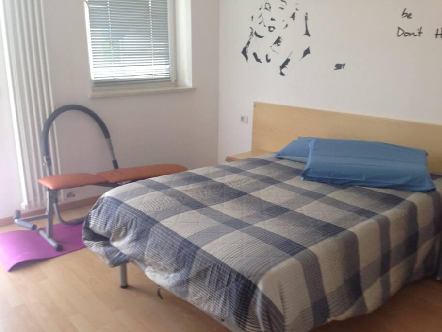 Appartamento bressanone per turisti appartamenti in for Cerco appartamento in affitto a bressanone
