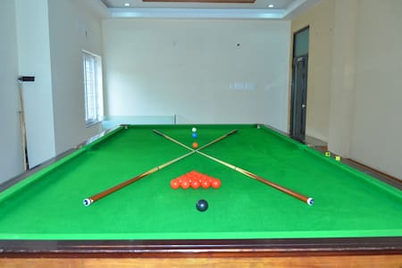 Luxurious Stays at Medak Telangana