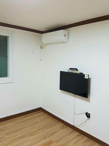 Pho-Hang  si - 포항시 - Casa