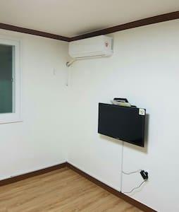 Pho-Hang  si - 포항시 - บ้าน