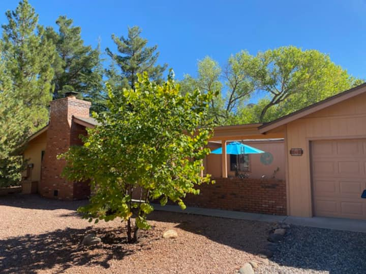 Just Listed! Great Home and Location! Lake Dr - S037