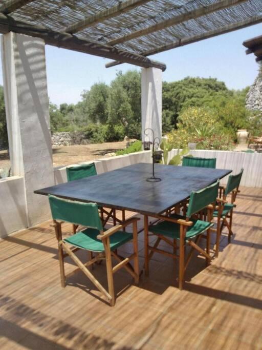 Villa linda vacanze da sogno ville in affitto a for Ville vacanze italia