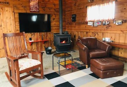Koch  Guesthouse