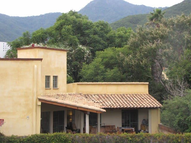 25% off May from 7, House/pool! - Oaxaca - House