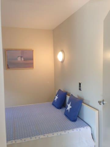 Mallorca Golfing apartment  - Canyamel - Lejlighed