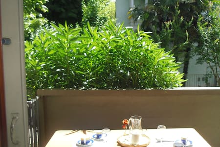 B&B  vicino a Venezia - Mogliano Veneto - Bed & Breakfast