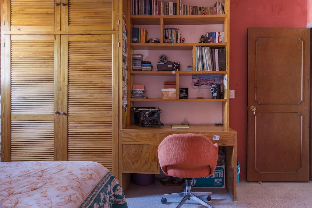 C moda habitaci n para 4 personas maisons louer - Comoda para habitacion ...