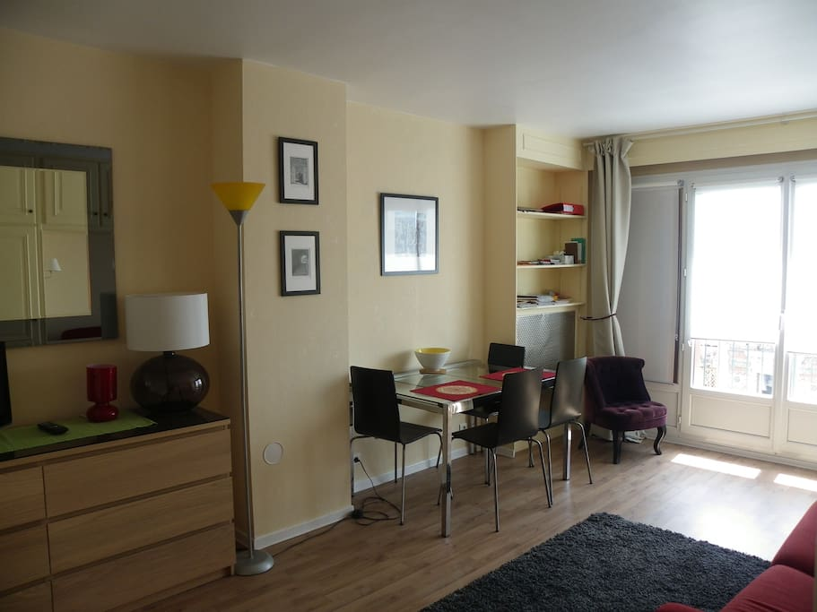 studio proche de auteuil apartments for rent in boulogne billancourt 206 le de