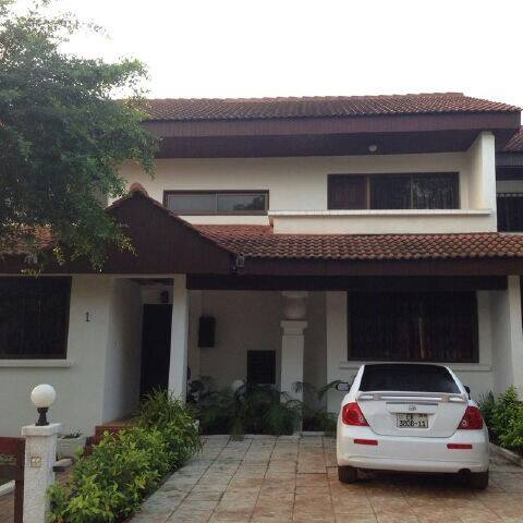 Room at Spintex RD Available  - Accra - House
