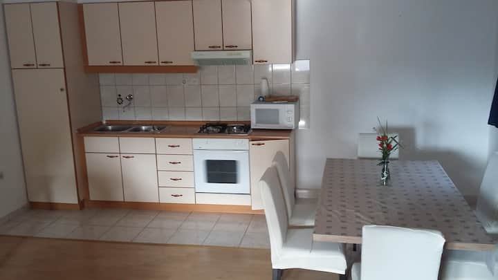Apartman Branko- Marina