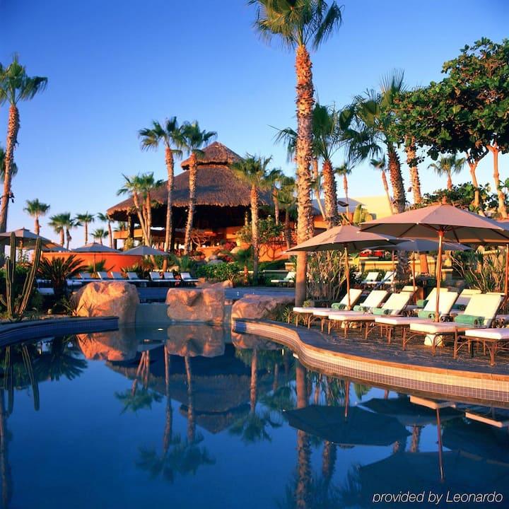 Hacienda Del Mar Penthouse Suite: Sleep 10