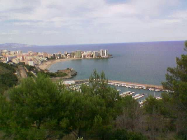 ESPAGNE , SPAIN/ Oropesa del Mar    - Oropesa del Mar - Appartamento