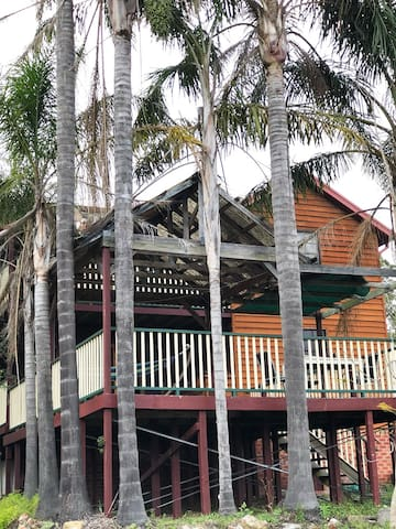 Unwind In A Country Home At Bomaderry
