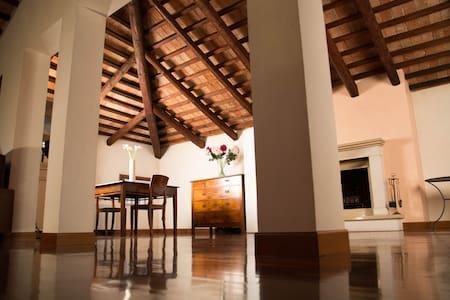 Venice Villa Luxury - Casale Sul Sile - Villa
