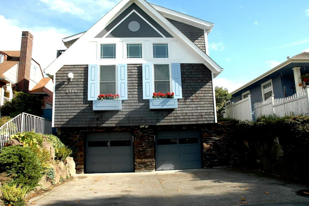 Delightful Quiet Close In Apartment Retreat Apartments For Rent In Seattle Washington
