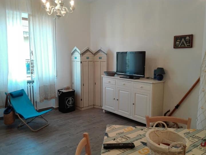 Casa Riva Beatrice - citra 008050-LT-0057