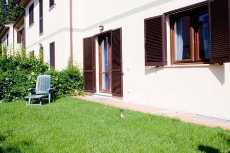 Camera a 1 km da Marina di Campo... - Campo nell'Elba