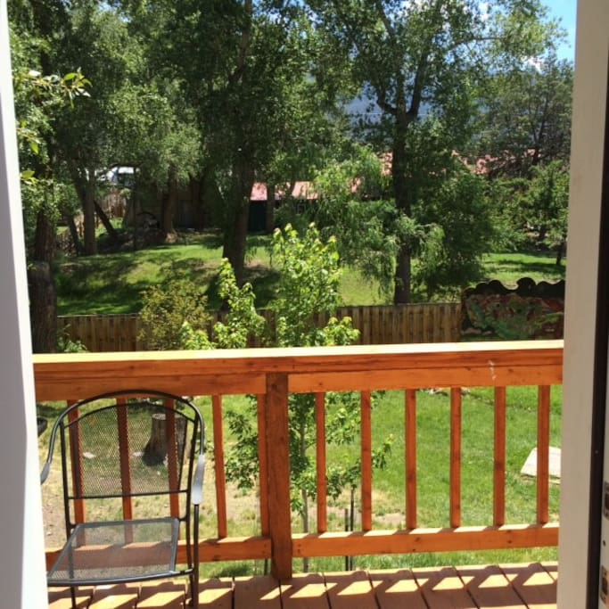 Crestone Apartments: Apartments For Rent In