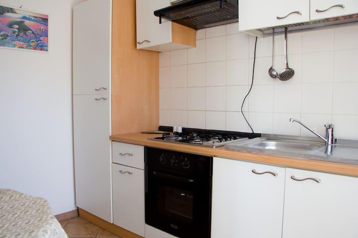 Appartament.CORTELLAZZO JESOLO (VE) - Jesolo - Apartment