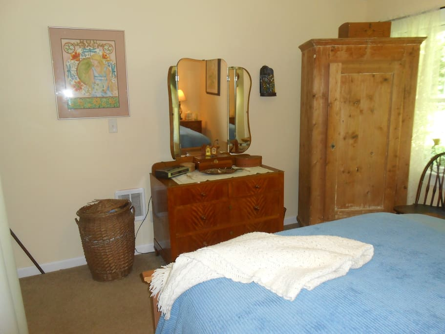 European Themed Master Bedroom Houses For Rent In Marshall
